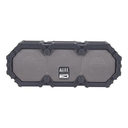 Altec Lansing Mini LifeJacket 3 Bluetooth Speaker